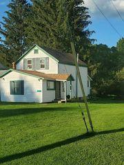 24 Elk St, Coudersport, PA 16915
