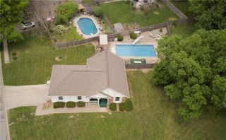 2401 NW Timberview Cir, Blue Springs, MO 64015