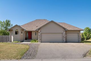 460 Norway Dr, Foley, MN 56329