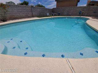 1116 Nassau Dr, Las Vegas, NV 89108