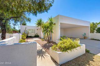 8791 E Via De Sereno, Scottsdale, AZ 85258