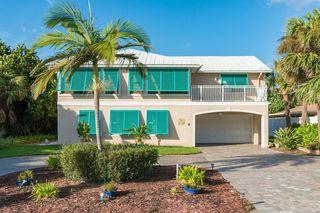 6710 S Highway A1A, Melbourne Beach, FL 32951