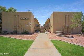 814 N 82nd St #G207, Scottsdale, AZ 85257