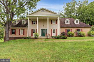 1166 Beaver Ridge Rd, Beavertown, PA 17813