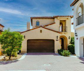 1776 Zafiro Ct, Palm Springs, CA 92264