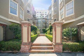 1769 Broadway #7, San Francisco, CA 94109