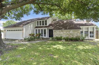 6311 Orange Cove Dr, Orlando, FL 32819