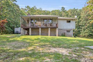 1455 Choctaw Trl, Chattanooga, TN 37405