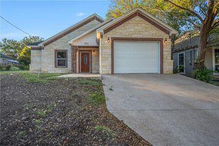 1931 Ross Ave, Waco, TX 76706