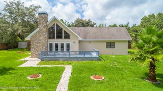 22093 Carr Creek Dr, Brooksville, FL 34602