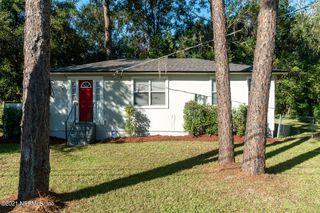 9620 Harriet Ave, Jacksonville, FL 32208