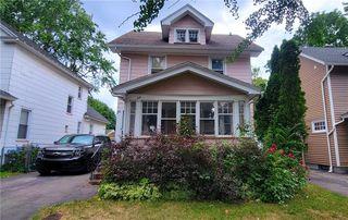 35 Salisbury St, Rochester, NY 14609