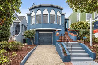 78 Wawona St, San Francisco, CA 94127