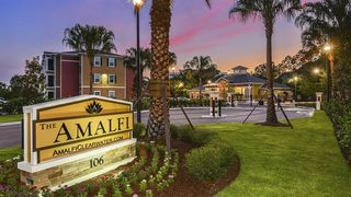 106 Hampton Rd, Clearwater, FL 33759