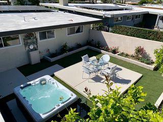 44499 Warner Trl, Indian Wells, CA 92210