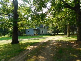 1795 E County Rd N, Boyceville, WI 54725