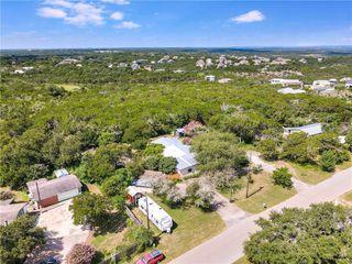 10401 Thomaswood Ln, Austin, TX 78736