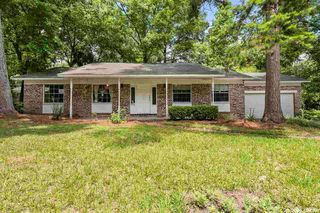 4010 NW 8th Ave, Gainesville, FL 32605
