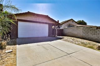 11930 Wild Flax Ln, Moreno Valley, CA 92557