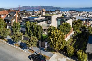 2582 Filbert St, San Francisco, CA 94123