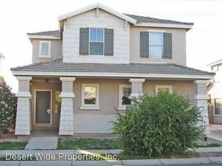 1208 S 120th Ln, Avondale, AZ 85323