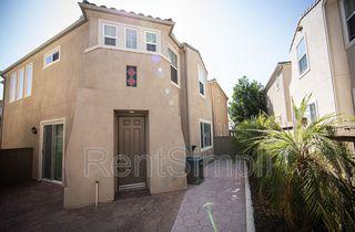 1476 Caminito Sicilia, Chula Vista, CA 91915