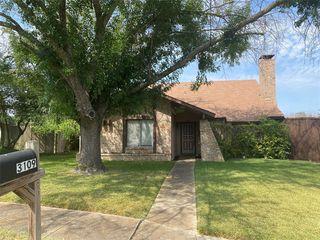 3109 Abbey Ct, Garland, TX 75044