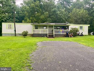 10848 Garnes Rd, Mercersburg, PA 17236