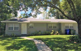 1621 Mockingbird Ln, Lakeland, FL 33801