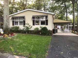 525-145 Riverleigh Ave, Riverhead, NY 11901