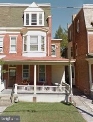 927 S Queen St, York, PA 17403