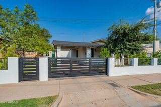 617 N 14th St, Phoenix, AZ 85006