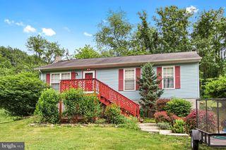 12587 Laurel Hill Rd, Felton, PA 17322