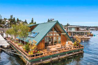 2822 Boyer Ave E #11, Seattle, WA 98102