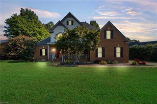 218 Charter House Ln, Williamsburg, VA 23188