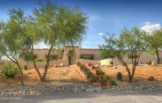 11155 E Golf Links Rd, Tucson, AZ 85730