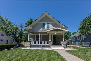 4206 Adams St, Kansas City, KS 66103
