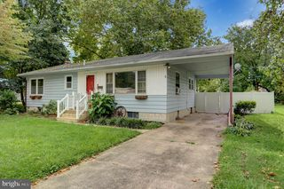 489 Willow St, Highspire, PA 17034
