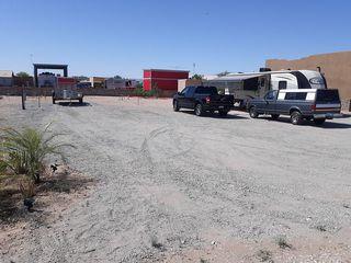 30407 E Mountain Vw, Wellton, AZ 85356