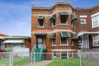 6941 S King Dr, Chicago, IL 60637