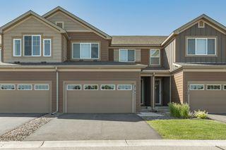 12013 84th Way N, Maple Grove, MN 55369