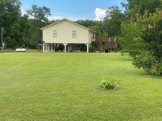 2756 Oak Village Rd, Akron, AL 35441