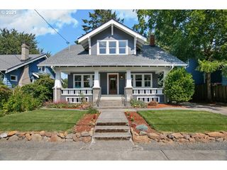3116 NE 58th Ave, Portland, OR 97213