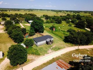 140 County Road 501, Desdemona, TX 76445