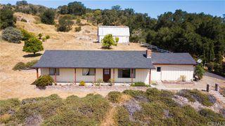 971 Corbett Canyon Rd, Arroyo Grande, CA 93420
