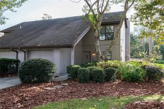 5927 NW 37th Ter, Gainesville, FL 32653