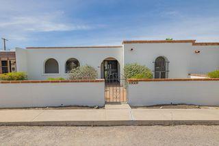 5960 E Grant Rd, Tucson, AZ 85712