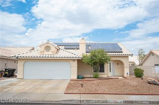 3010 W Gilmore Ave, North Las Vegas, NV 89032