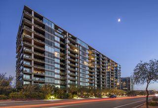 7180 E Kierland Blvd #915, Scottsdale, AZ 85254