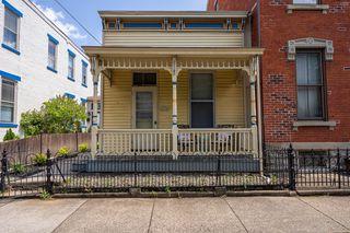 638 Philadelphia St, Covington, KY 41011